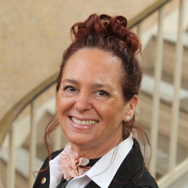 Suzanne-Sicora-Ludwig